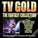 TV Gold - The Fantasy Collection