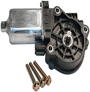 Kwikee 676061 Motor Replacement Kit