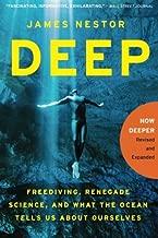 deep books