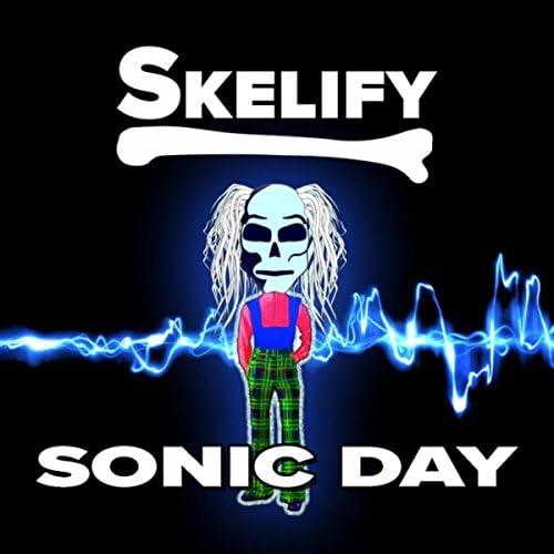 Skelify