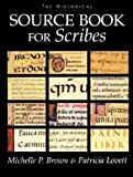 The Historical Sourcebook for Scribes