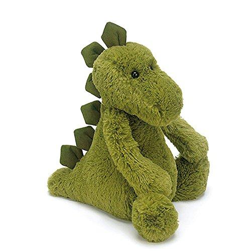 Bashful Dinosaurier Kuscheltier 31 cm, Jellycat