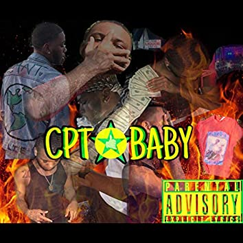 CPT BABY