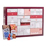 Foodist Gourmet Adventskalender 2020