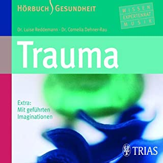 Trauma Titelbild