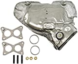 Dorman 674-549 Exhaust Manifold for Select Nissan Models...