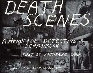la crime scene photos