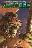 Planète Hulk - Format Kindle - 9782809470246 - 19,99 €