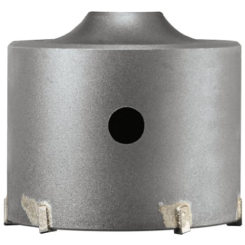 Bosch T3921SC 4-3/8-Inch Sds-Plus Speedcore Thin-Wall Rotary Hammer Core Bit