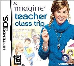 Best teacher ds game Reviews