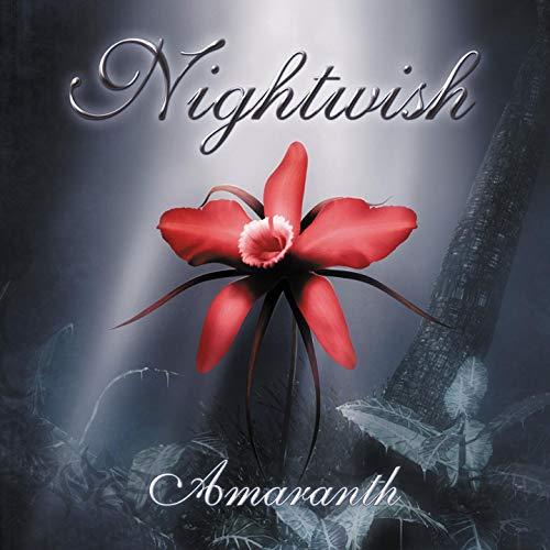 Amaranth (Album Version)