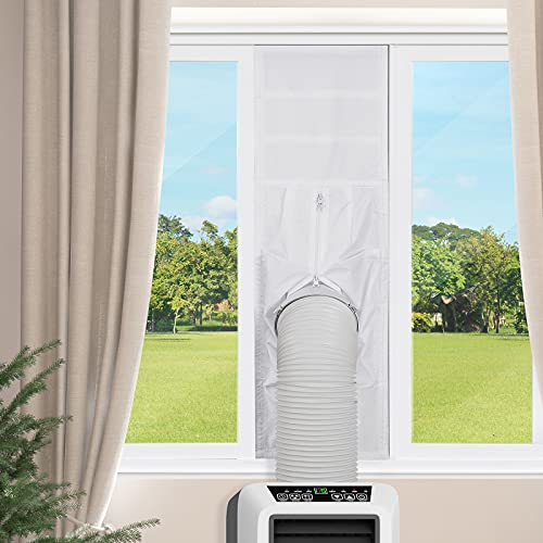aire acondicionado kit de la marca BROSYDA