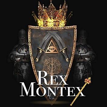 Rex Montex