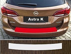 Suchergebnis Auf Für Kofferraumwanne Opel Astra K Sports Tourer