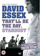 Best stardust dvd uk Reviews
