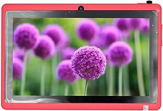 ATOUCH Q19 7Inch 8GB ROM 1GB RAM Wifi Pink