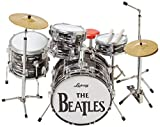 AXE HEAVEN AH 1 Ringo Starr Classic Oyster Mini Drum Set - SS-AXE-AH-RINGO-1