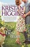 The Best Man (Hqn) by Kristan Higgins (2013-02-26)