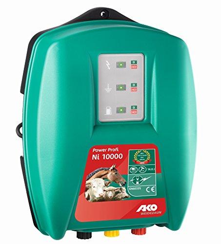 Power Profi Ni10000 230V k372811