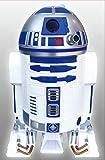 Star Wars / R2-D2 R2-papelera D2WB-06