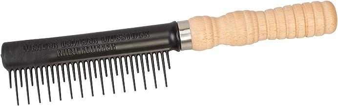 Leg Wool Comb