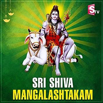 Sri Shiva Mangalashtakam