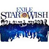STAR OF WISH(CD+DVD3枚組)(豪華盤)