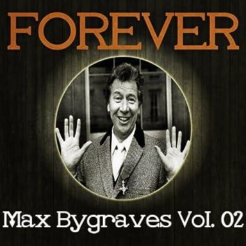 Forever Max Bygraves Vol. 02