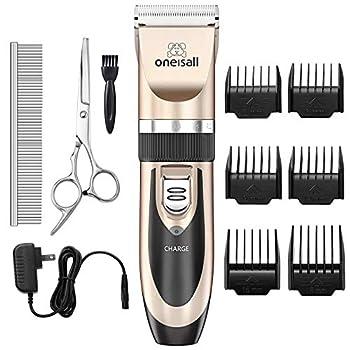 Best grooming shaver Reviews