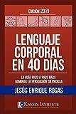 Lenguaje Corporal en 40 Días