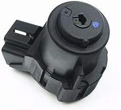 Ignition Lock Switch Starter FOR VW SEAT SKODA Amarok Multivan T5 T6 Polo Up 6R0905865 7E0905865