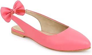 SCENTRA BOSSLADY3 Pink