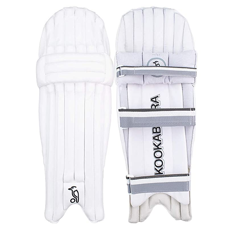 GUNN /& MOORE 303/Herren Kinder Cricket Batting Handschuhe