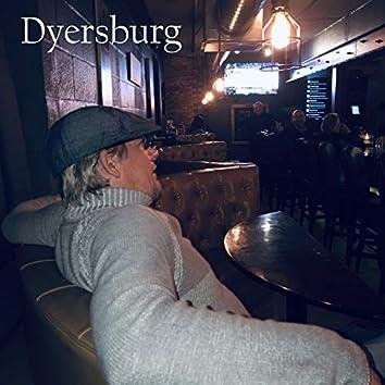 Dyersburg