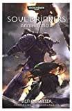 Soul Drinkers - Annihilation: The Second Omnibus
