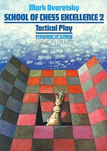 Tactical Play: 8