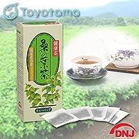 トヨタマ DNJ 桑の葉茶 ハードボックス 90g (3g×30袋) 01096201