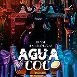 Agua de Coco (feat. Fran Lucas 666)