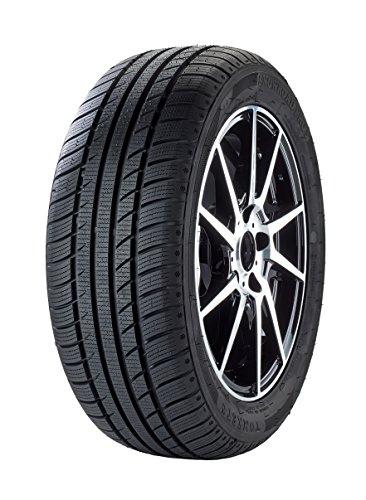 TOMKET Snowroad Pro 3-215/55/R17 98V - E/E/72dB - Neumáticos Invierno (Coche)