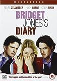 Bridget Joness Diary [Edizione: Regno Unito] [Edizione: Regno Unito]
