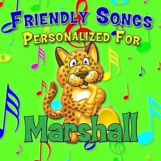 www marshell com