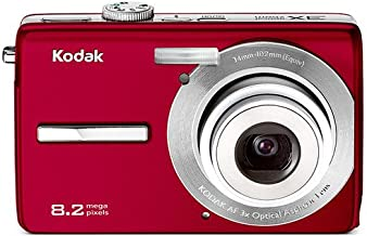 Best kodak easyshare camera m863 Reviews