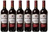 Carta Roja Gran Reserva 2010 / 2013 Wine
