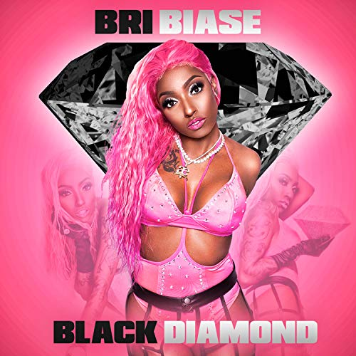 Black Diamond [Clean]
