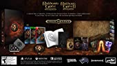 The Baldurs Gate - Enhanced Edition Collector's Pack pour Xbox One