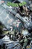 Spider-man N°02