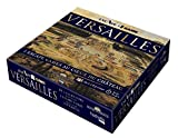 HACHETTE PRAT Escape Game Chateau de Versailles