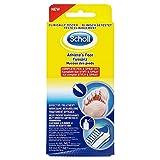 SCHOLL Athlete's Foot Kit completo de bolígrafo y spray