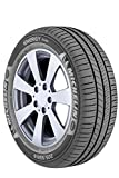 Michelin Energy Saver + - 195/65R15 - Sommerreifen