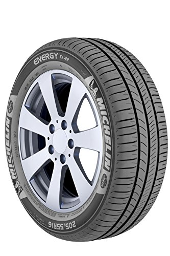 Michelin Energy Saver + - 205/55R16 91V - Sommerreifen